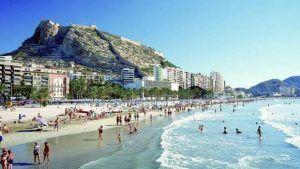 Ley de Segunda Oportunidad en Alicante