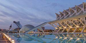 Ley de Segunda Oportunidad en Valencia