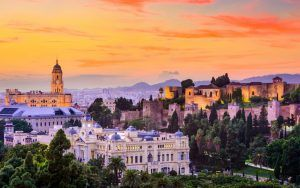 Ley de Segunda Oportunidad en Málaga