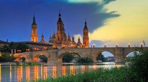 Ley de Segunda Oportunidad en Zaragoza