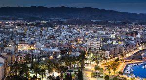 Ley de Segunda Oportunidad en Murcia