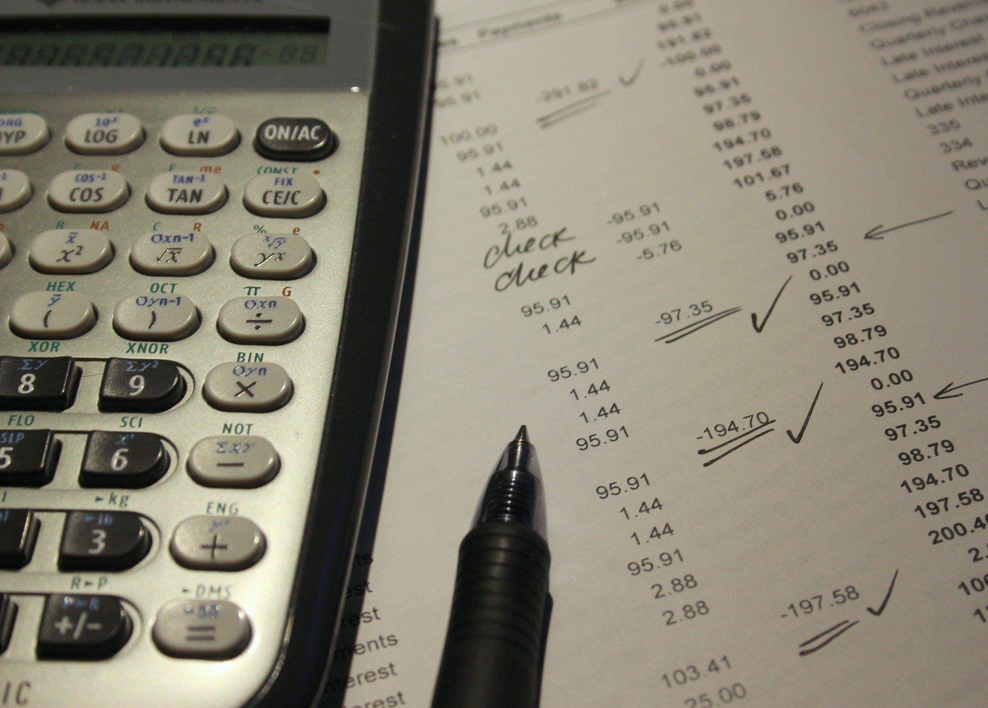 Plazos para presentación Cuentas Anuales y Sanciones
