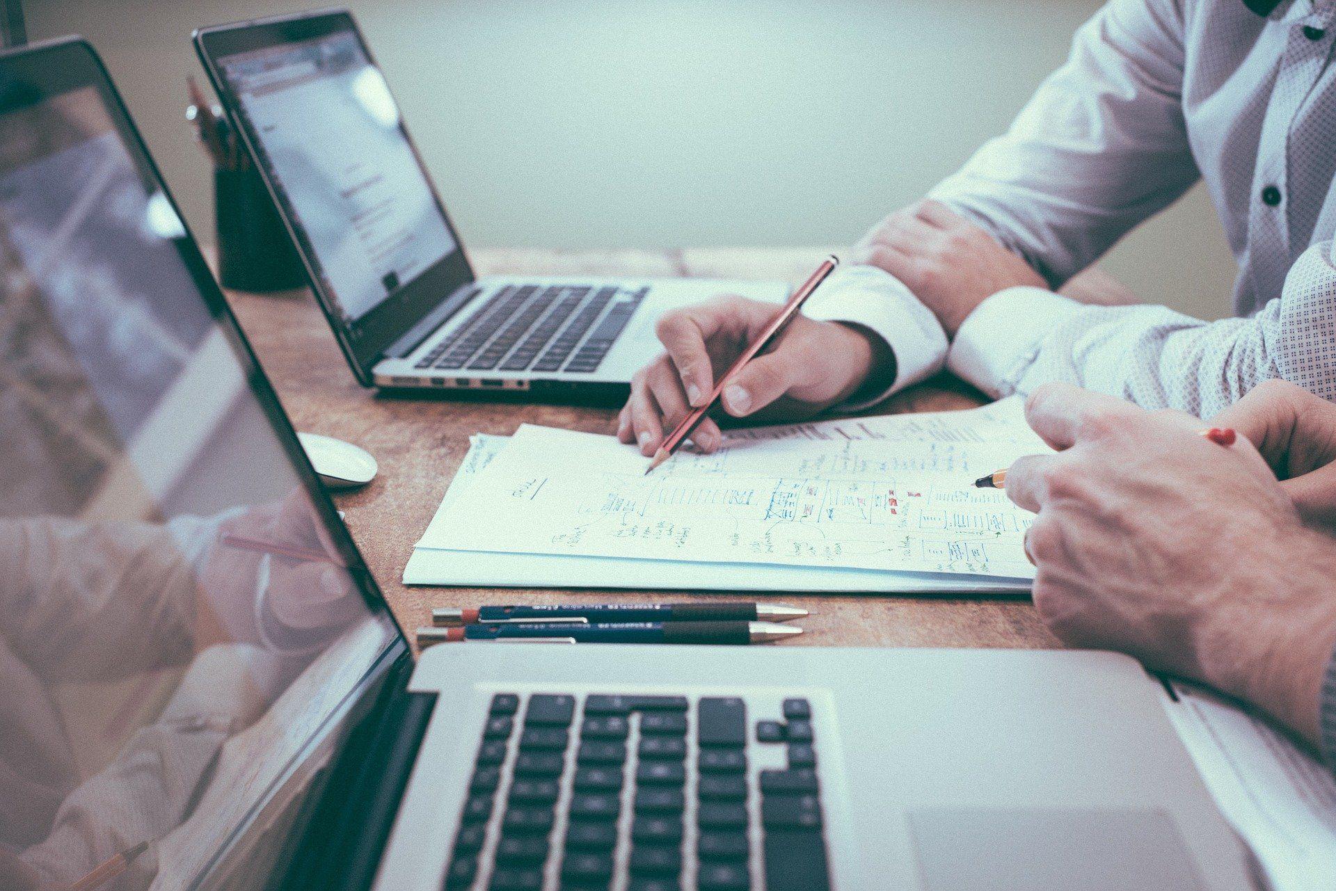 La exención en Renta de la indemnización por despido resulta inaplicable a supuestos de reingreso en la empresa sin ánimo defraudatorio por parte del trabajador