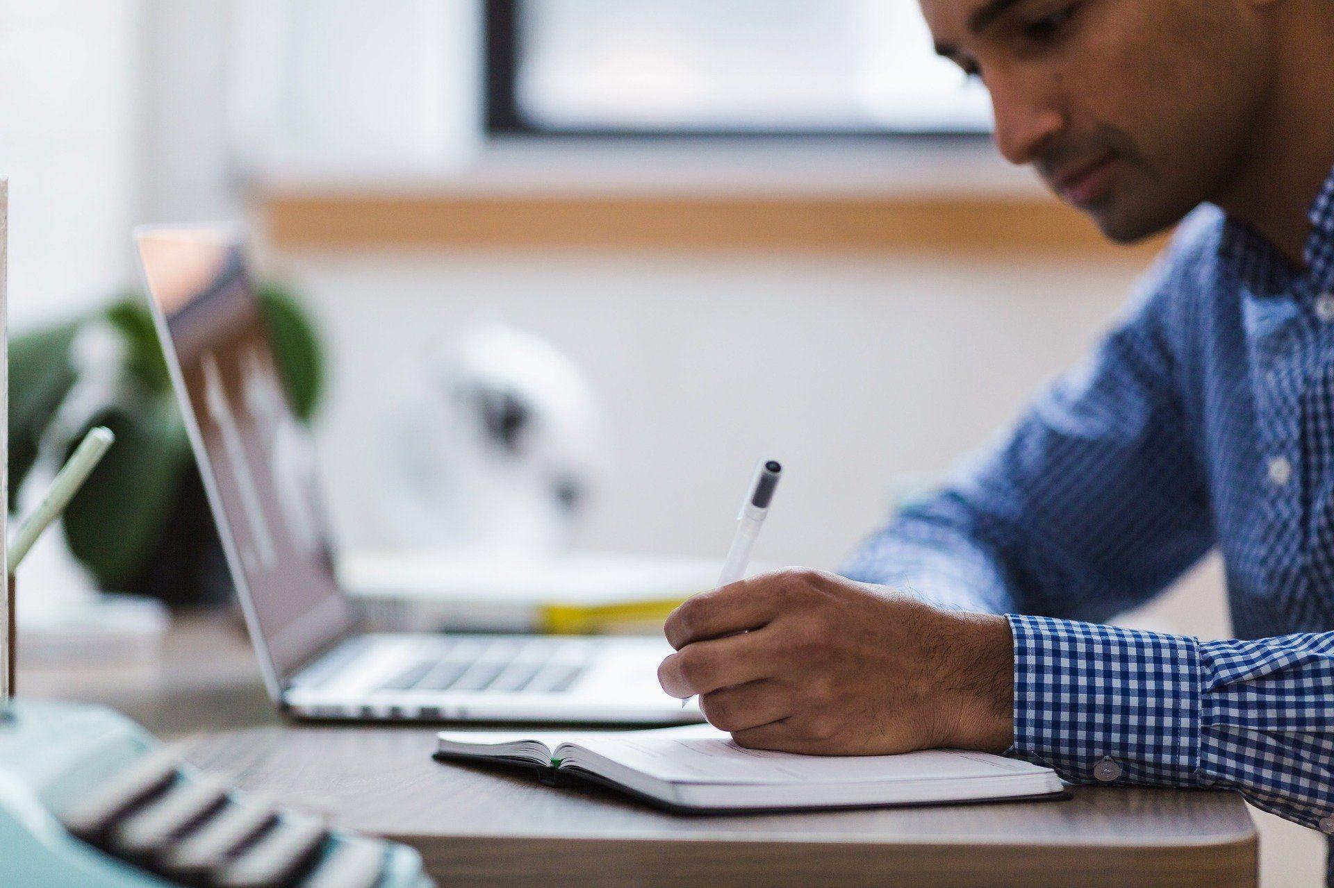 Expedientes de regulación de empleo temporal relacionados con la COVID-19  medidas de protección personas trabajadoras – otras medidas laborales