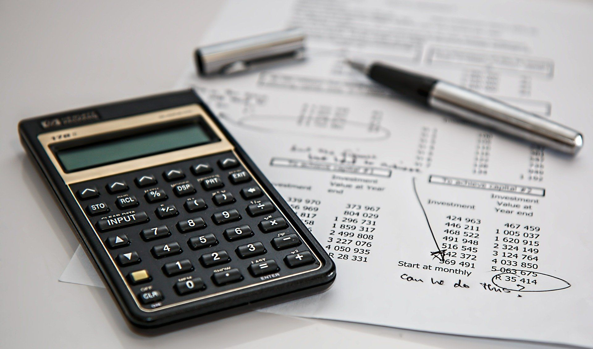 ¿Es obligatorio el aviso de llegada de las notificaciones tributarias?