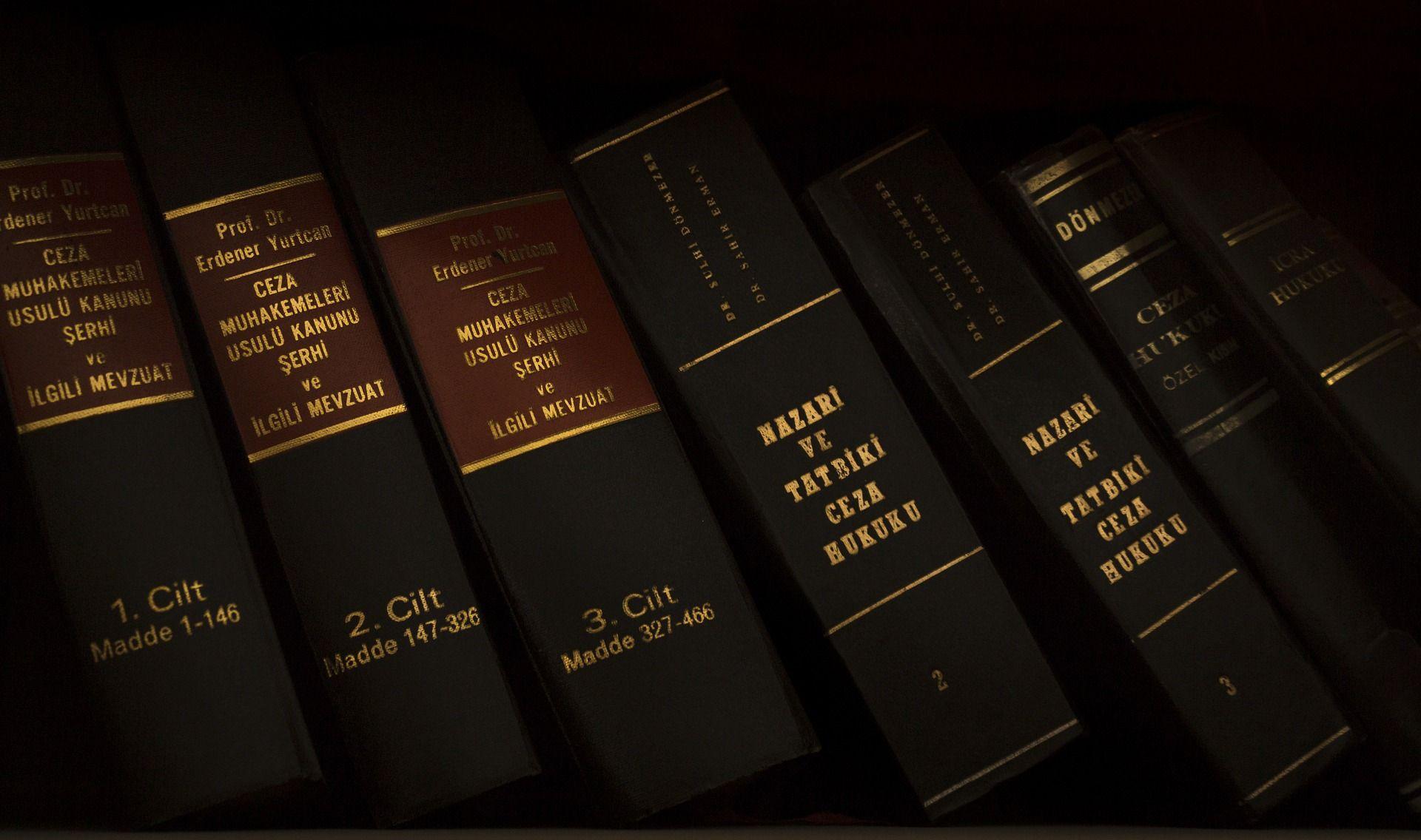 Autorización judicial para la entrada en el domicilio de los obligados tributarios.
