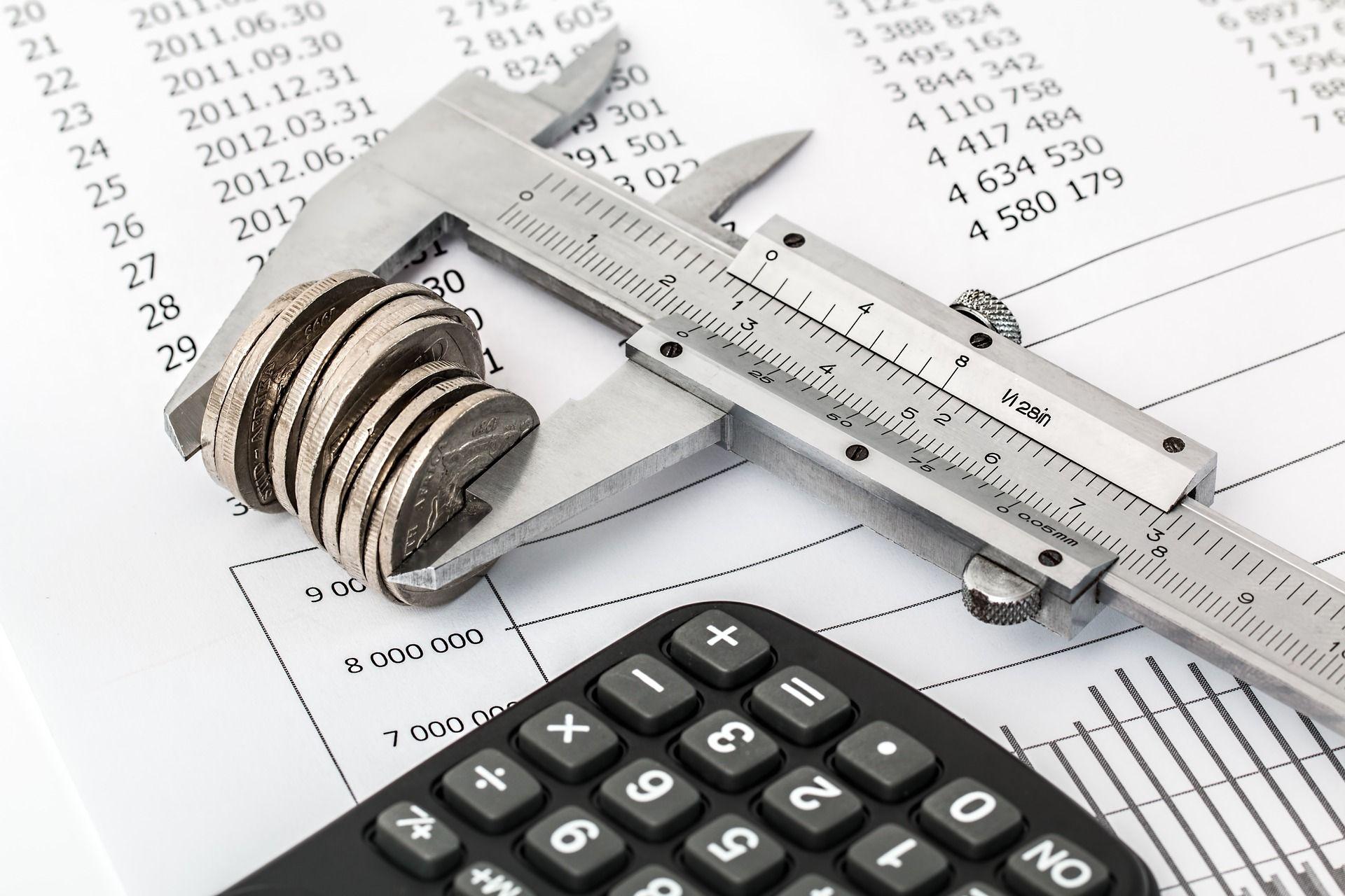 Cambios en relación con el listado de deudores.
