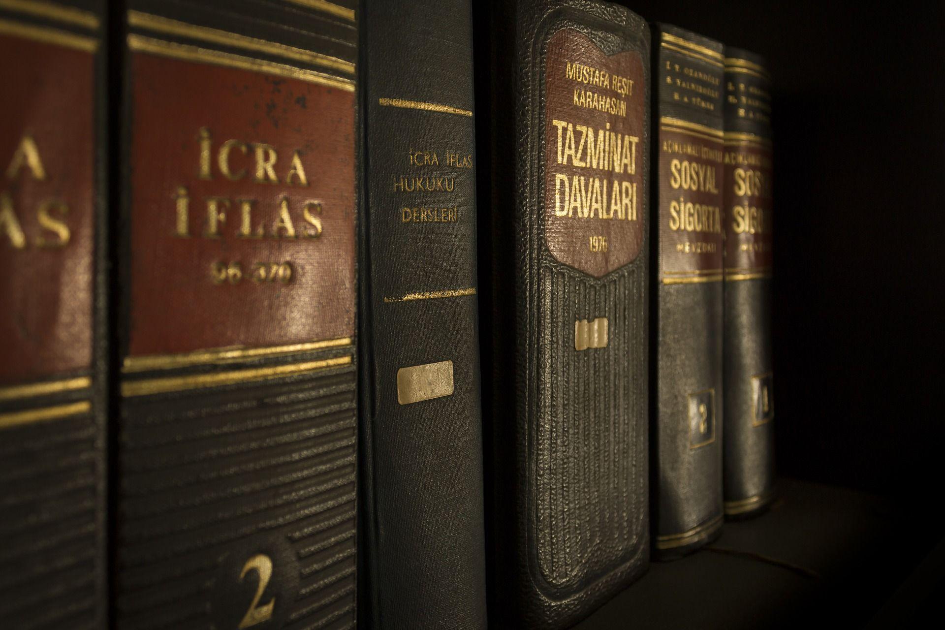 El TJUE sentencia que Hacienda puede denegar la devolución del IVA si un sujeto pasivo no presenta en vía administrativa los documentos que justifiquen la petición, aunque los facilite posteriormente en vía judicial.