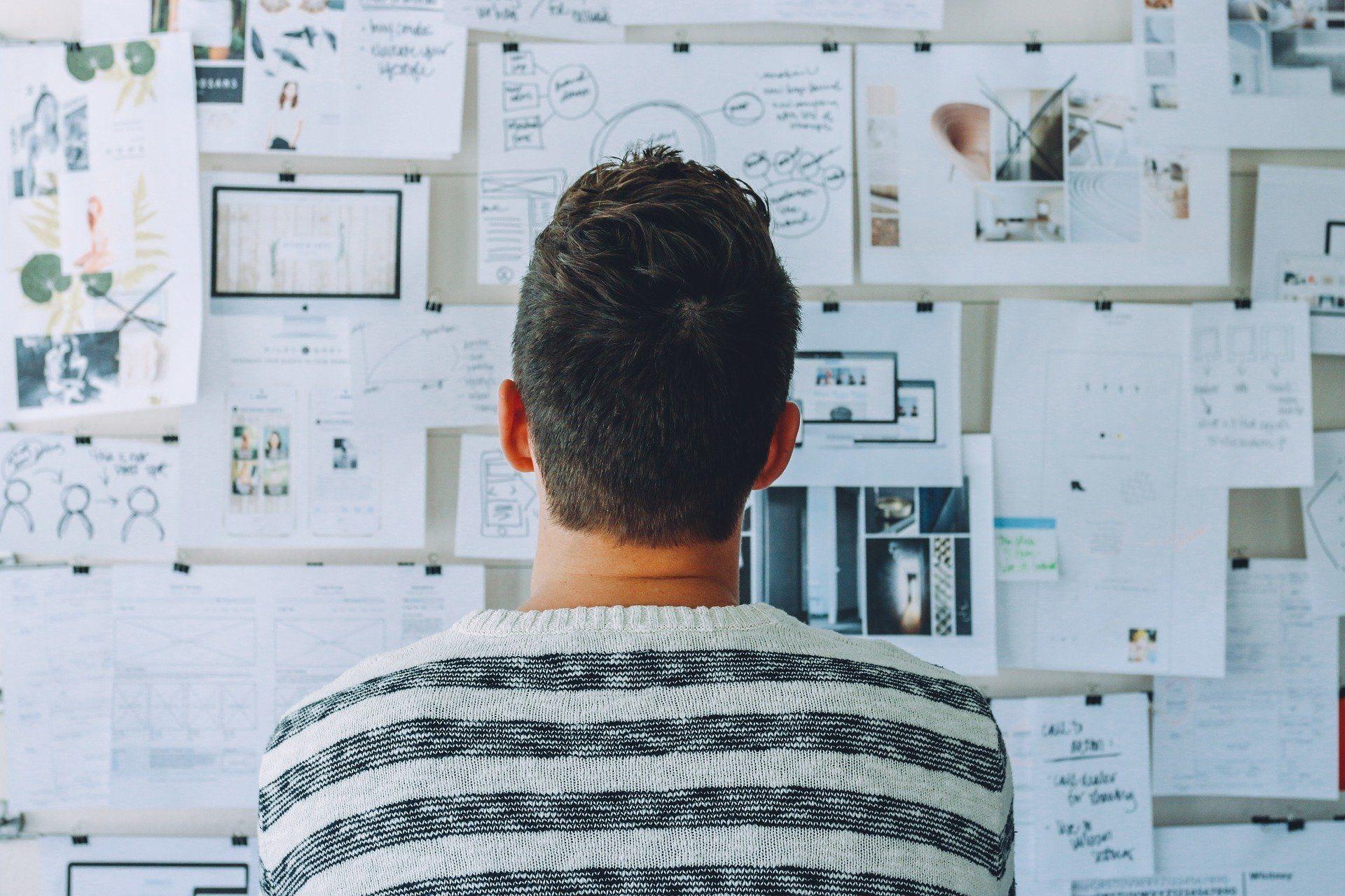 ¿Estás pensando en invertir en una startup?